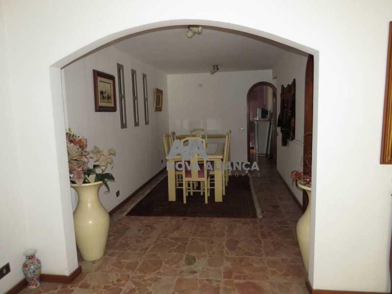 03127d4c-8925-4488-94f6-1ecc15 - Cobertura 3 quartos à venda Barra da Tijuca, Rio de Janeiro - R$ 3.000.000 - NCCO30100 - 10
