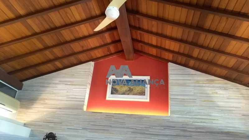 7ef91677-ec5b-4f69-841a-a6c08b - Casa em Condomínio 5 quartos à venda Recreio dos Bandeirantes, Rio de Janeiro - R$ 2.600.000 - NCCN50003 - 14
