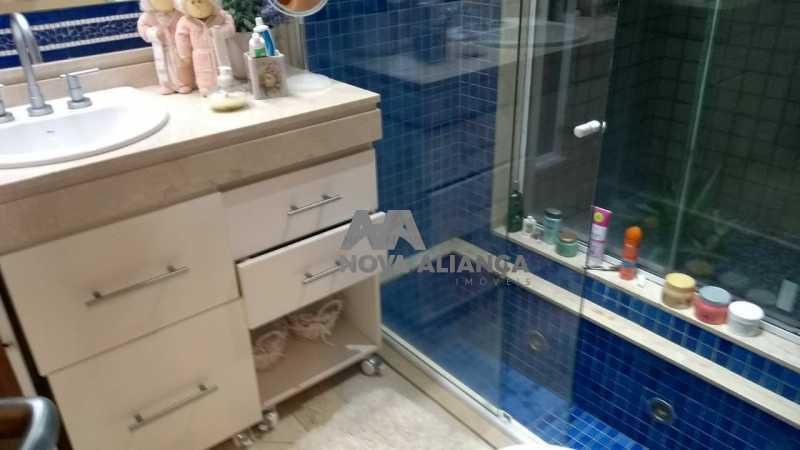 757342db-6712-4a0f-a736-98a48d - Casa em Condomínio à venda Avenida André Grabois,Recreio dos Bandeirantes, Rio de Janeiro - R$ 2.600.000 - NCCN50003 - 20
