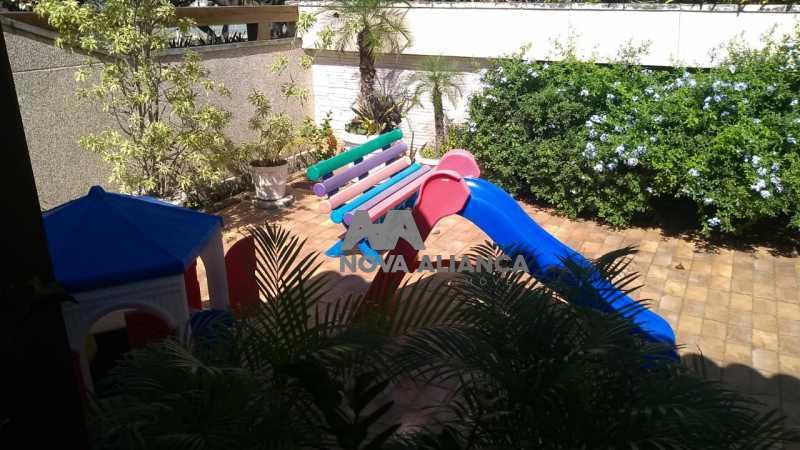 b3340e8e-213d-4204-b85c-2fd62e - Casa em Condomínio 5 quartos à venda Recreio dos Bandeirantes, Rio de Janeiro - R$ 2.600.000 - NCCN50003 - 23