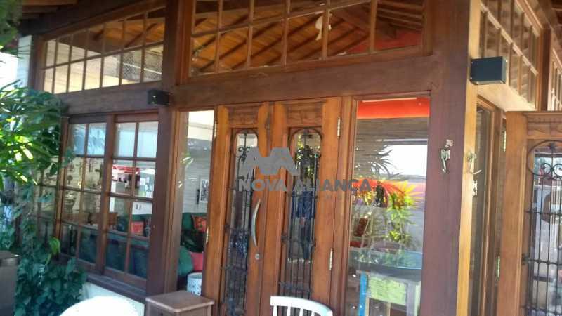 c5df7dac-6162-4306-a07b-3c0849 - Casa em Condomínio à venda Avenida André Grabois,Recreio dos Bandeirantes, Rio de Janeiro - R$ 2.600.000 - NCCN50003 - 25