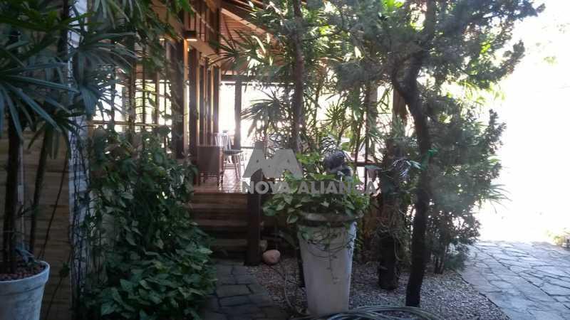 e1a2ff09-aa98-44ba-80d6-8fc2de - Casa em Condomínio à venda Avenida André Grabois,Recreio dos Bandeirantes, Rio de Janeiro - R$ 2.600.000 - NCCN50003 - 26