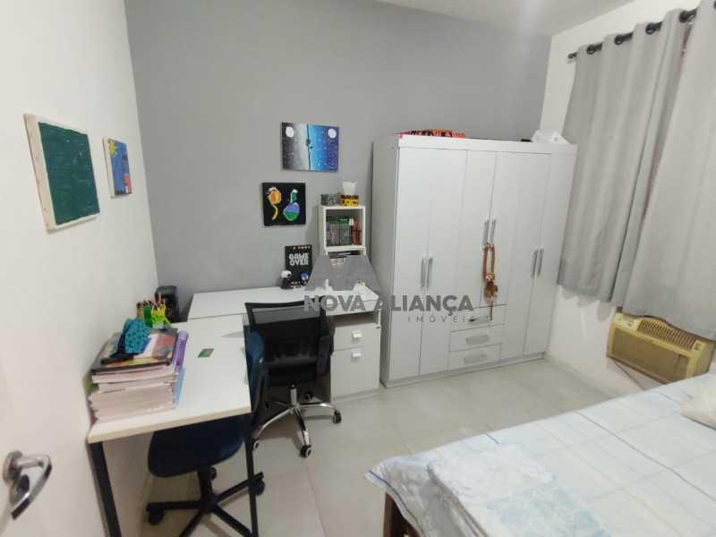 WhatsApp Image 2021-01-19 at 1 - Apartamento à venda Rua do Catete,Catete, Rio de Janeiro - R$ 510.000 - NBAP22482 - 11