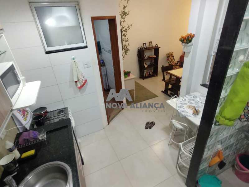 WhatsApp Image 2021-01-19 at 1 - Apartamento à venda Rua do Catete,Catete, Rio de Janeiro - R$ 510.000 - NBAP22482 - 7