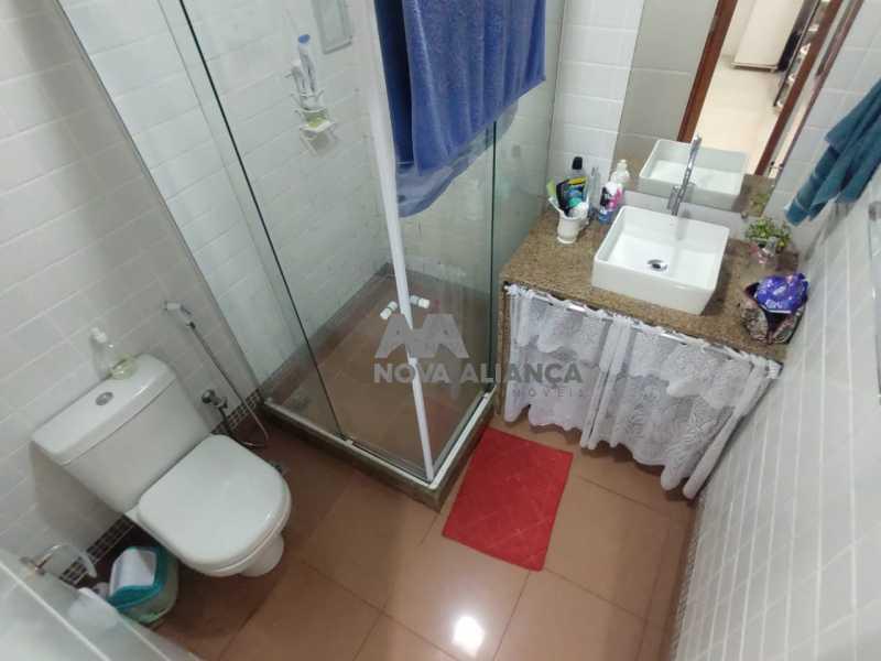 WhatsApp Image 2021-01-19 at 1 - Apartamento à venda Rua do Catete,Catete, Rio de Janeiro - R$ 510.000 - NBAP22482 - 10