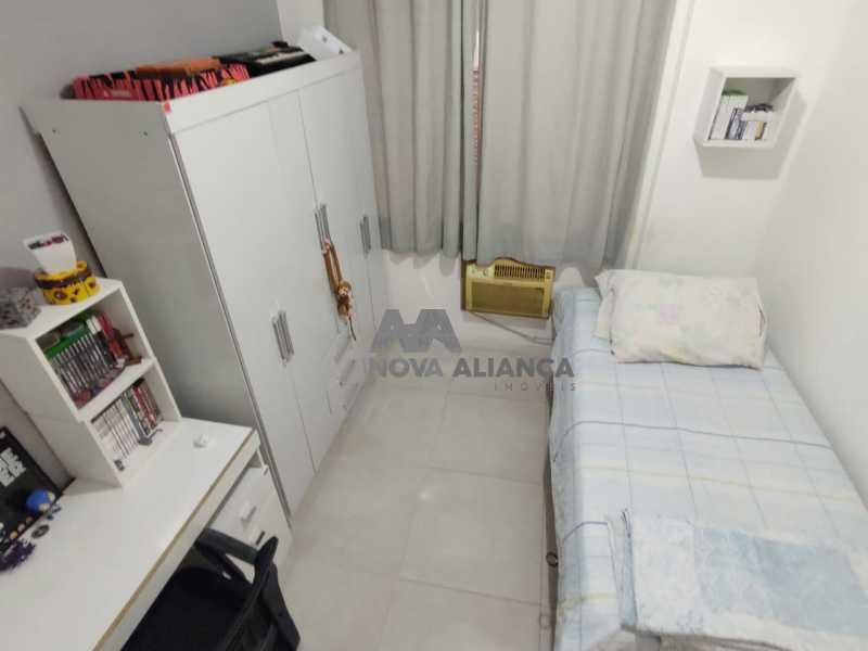WhatsApp Image 2021-01-19 at 1 - Apartamento à venda Rua do Catete,Catete, Rio de Janeiro - R$ 510.000 - NBAP22482 - 12