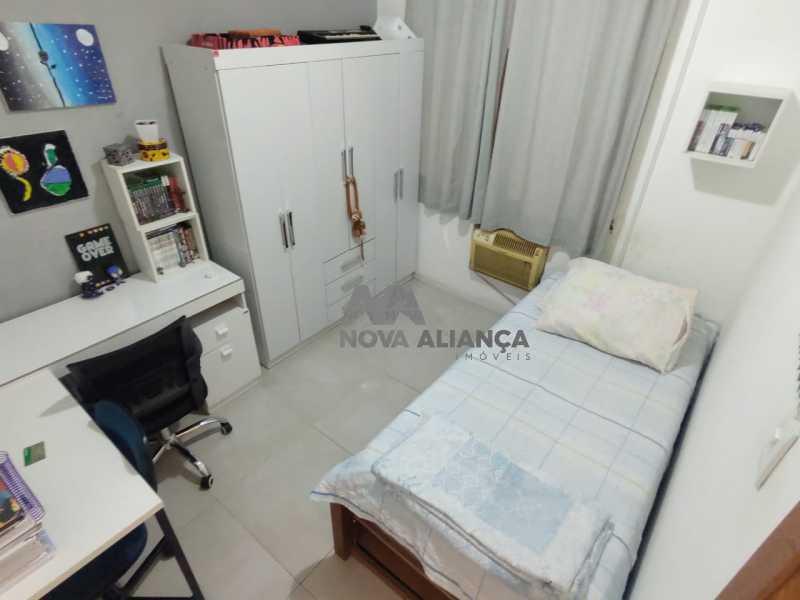 WhatsApp Image 2021-01-19 at 1 - Apartamento à venda Rua do Catete,Catete, Rio de Janeiro - R$ 510.000 - NBAP22482 - 13