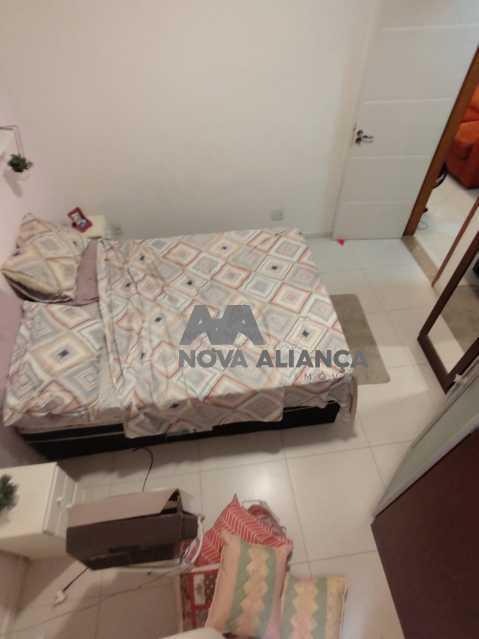 WhatsApp Image 2021-01-19 at 1 - Apartamento à venda Rua do Catete,Catete, Rio de Janeiro - R$ 510.000 - NBAP22482 - 14