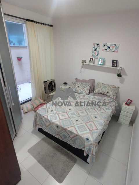 WhatsApp Image 2021-01-19 at 1 - Apartamento à venda Rua do Catete,Catete, Rio de Janeiro - R$ 510.000 - NBAP22482 - 15