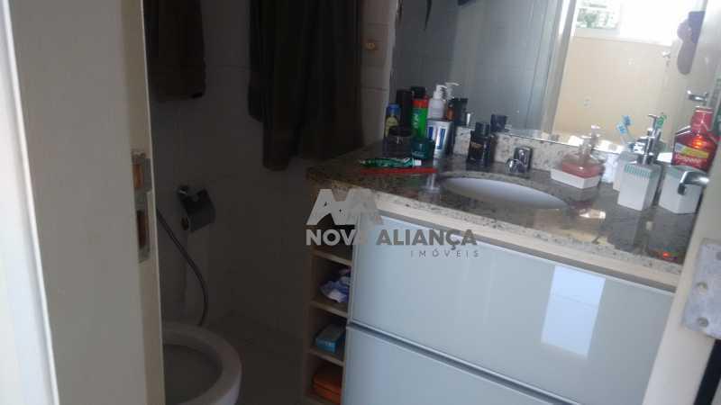 IMG_20161225_123722409 - Apartamento à venda Rua Cirne Maia,Cachambi, Rio de Janeiro - R$ 445.000 - NTAP22190 - 11