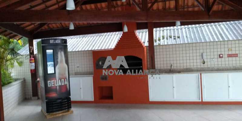 WhatsApp Image 2021-01-22 at 1 - Apartamento à venda Rua Cirne Maia,Cachambi, Rio de Janeiro - R$ 445.000 - NTAP22190 - 18