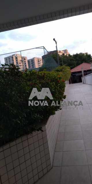 WhatsApp Image 2021-01-22 at 1 - Apartamento à venda Rua Cirne Maia,Cachambi, Rio de Janeiro - R$ 445.000 - NTAP22190 - 19
