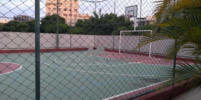 WhatsApp Image 2021-01-22 at 1 - Apartamento à venda Rua Cirne Maia,Cachambi, Rio de Janeiro - R$ 445.000 - NTAP22190 - 20