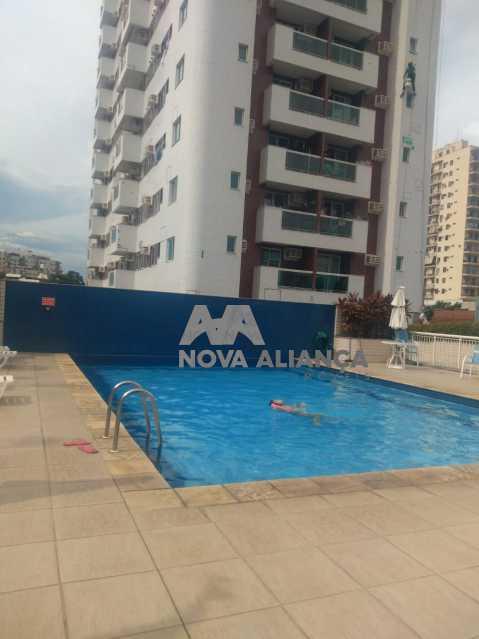 WhatsApp Image 2021-01-22 at 1 - Apartamento à venda Rua Cirne Maia,Cachambi, Rio de Janeiro - R$ 445.000 - NTAP22190 - 27