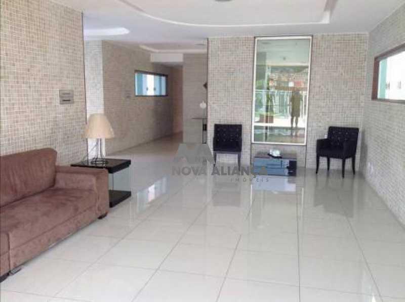 WhatsApp Image 2021-01-22 at 1 - Apartamento à venda Rua Cirne Maia,Cachambi, Rio de Janeiro - R$ 445.000 - NTAP22190 - 30