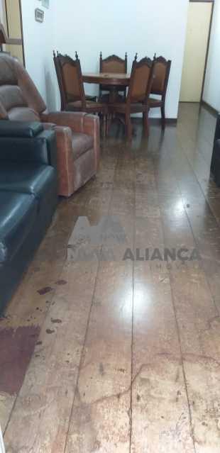 3. - Apartamento 2 quartos para alugar Copacabana, Rio de Janeiro - R$ 2.900 - NBAP22509 - 4