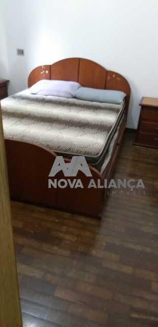 5. - Apartamento 2 quartos para alugar Copacabana, Rio de Janeiro - R$ 2.900 - NBAP22509 - 6