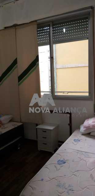 6. - Apartamento 2 quartos para alugar Copacabana, Rio de Janeiro - R$ 2.900 - NBAP22509 - 7