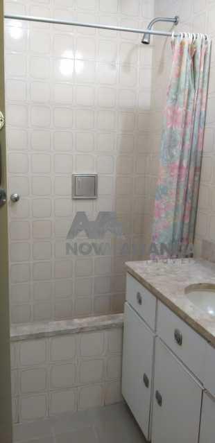 7. - Apartamento 2 quartos para alugar Copacabana, Rio de Janeiro - R$ 2.900 - NBAP22509 - 8
