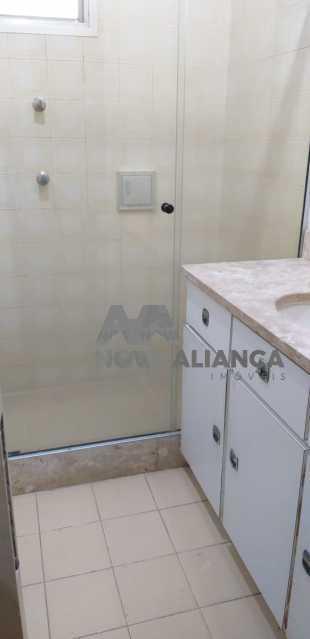 8. - Apartamento 2 quartos para alugar Copacabana, Rio de Janeiro - R$ 2.900 - NBAP22509 - 9