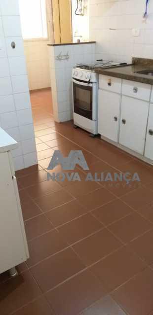 10. - Apartamento 2 quartos para alugar Copacabana, Rio de Janeiro - R$ 2.900 - NBAP22509 - 12