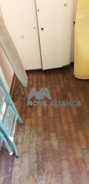 11. - Apartamento 2 quartos para alugar Copacabana, Rio de Janeiro - R$ 2.900 - NBAP22509 - 13