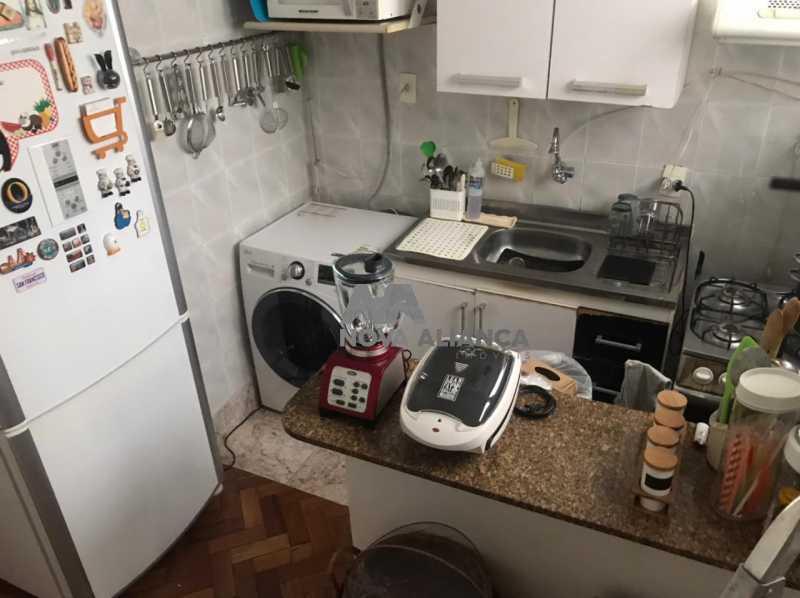 WhatsApp Image 2021-01-28 at 1 - Kitnet/Conjugado 30m² à venda Rua Aníbal de Mendonça,Ipanema, Rio de Janeiro - R$ 790.000 - NIKI10050 - 8