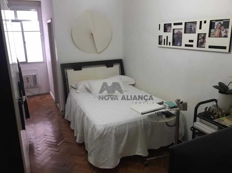 WhatsApp Image 2021-01-28 at 1 - Kitnet/Conjugado 30m² à venda Rua Aníbal de Mendonça,Ipanema, Rio de Janeiro - R$ 790.000 - NIKI10050 - 1