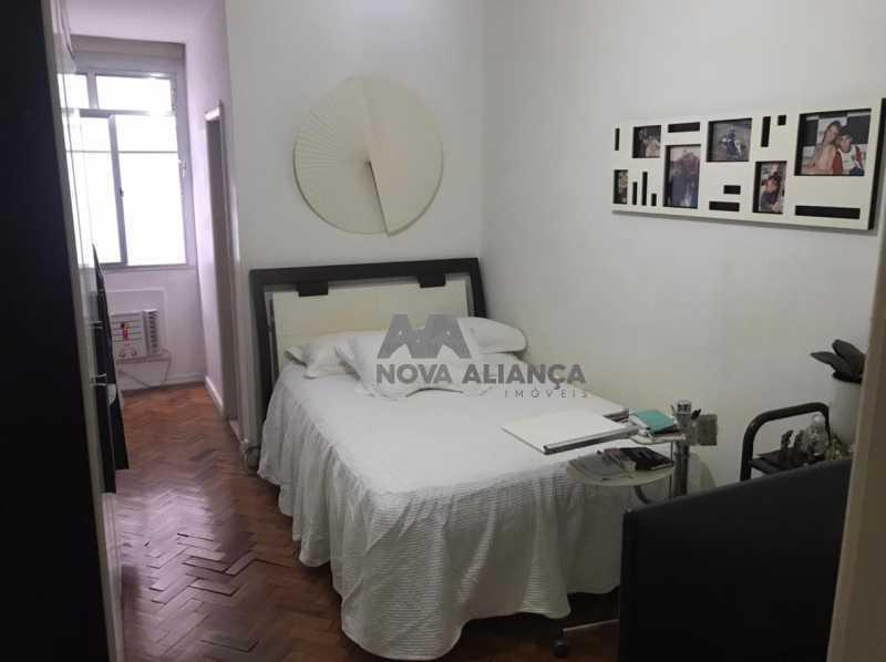 WhatsApp Image 2021-01-28 at 1 - Kitnet/Conjugado 30m² à venda Rua Aníbal de Mendonça,Ipanema, Rio de Janeiro - R$ 790.000 - NIKI10050 - 16