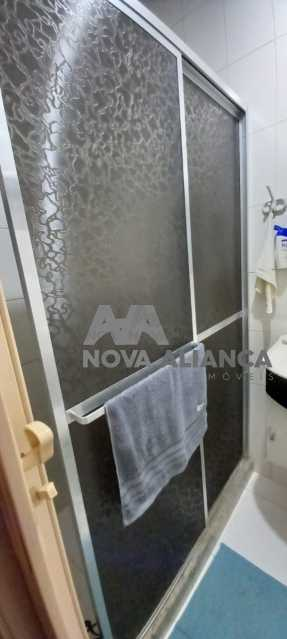 WhatsApp Image 2021-04-29 at 1 - Apartamento à venda Rua das Laranjeiras,Laranjeiras, Rio de Janeiro - R$ 250.000 - NBAP11137 - 8