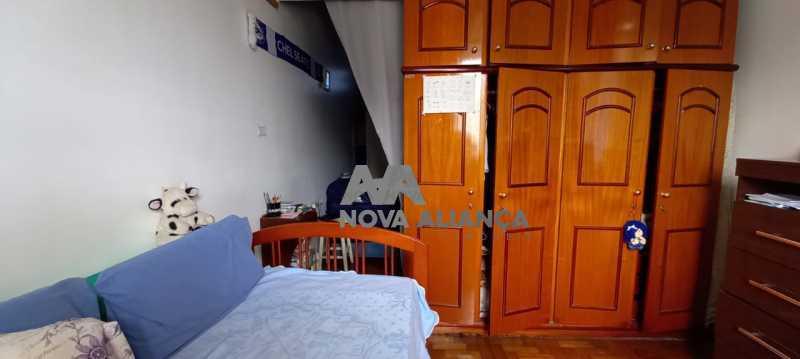 WhatsApp Image 2021-04-29 at 1 - Apartamento à venda Rua das Laranjeiras,Laranjeiras, Rio de Janeiro - R$ 250.000 - NBAP11137 - 5