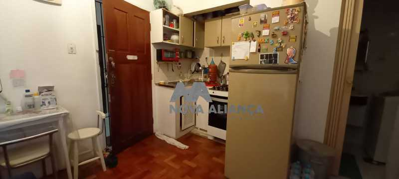 WhatsApp Image 2021-04-29 at 1 - Apartamento à venda Rua das Laranjeiras,Laranjeiras, Rio de Janeiro - R$ 250.000 - NBAP11137 - 10
