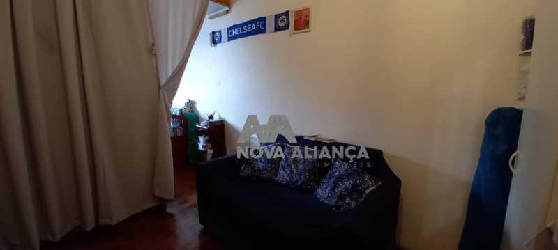 WhatsApp Image 2021-04-29 at 1 - Apartamento à venda Rua das Laranjeiras,Laranjeiras, Rio de Janeiro - R$ 250.000 - NBAP11137 - 7