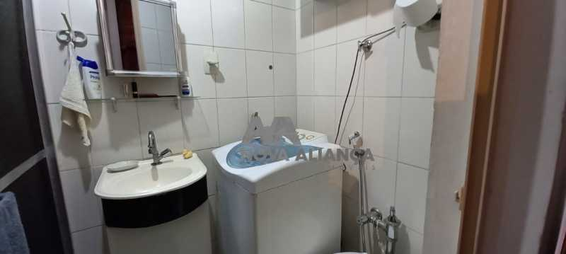 WhatsApp Image 2021-04-29 at 1 - Apartamento à venda Rua das Laranjeiras,Laranjeiras, Rio de Janeiro - R$ 250.000 - NBAP11137 - 12