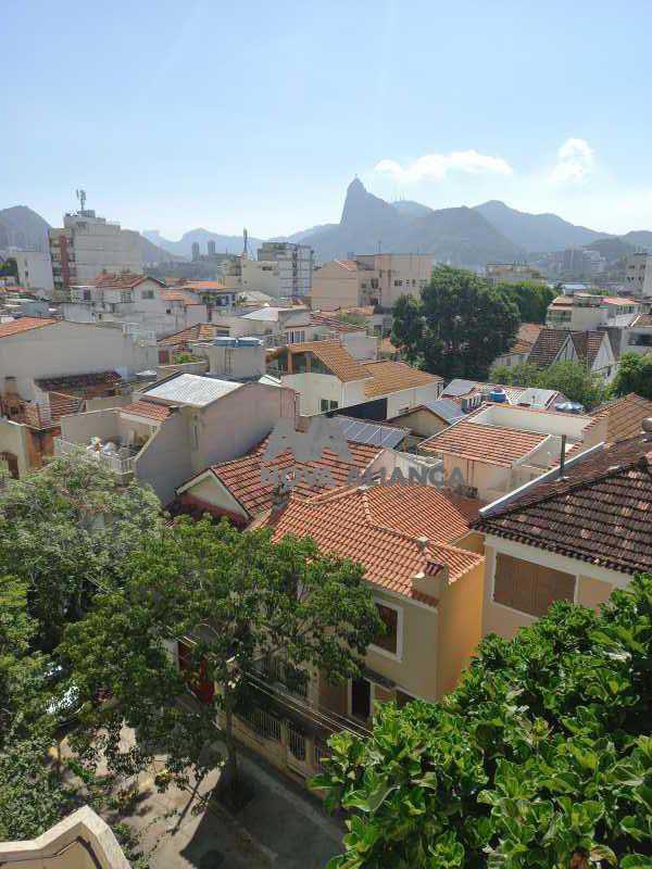 20210203_150035 - Apartamento 3 quartos à venda Urca, Rio de Janeiro - R$ 860.000 - NBAP32372 - 1