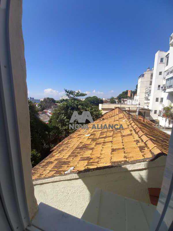 20210203_150551 - Apartamento 3 quartos à venda Urca, Rio de Janeiro - R$ 860.000 - NBAP32372 - 20