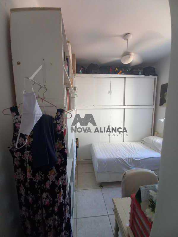 20210203_150632 - Apartamento 3 quartos à venda Urca, Rio de Janeiro - R$ 860.000 - NBAP32372 - 24