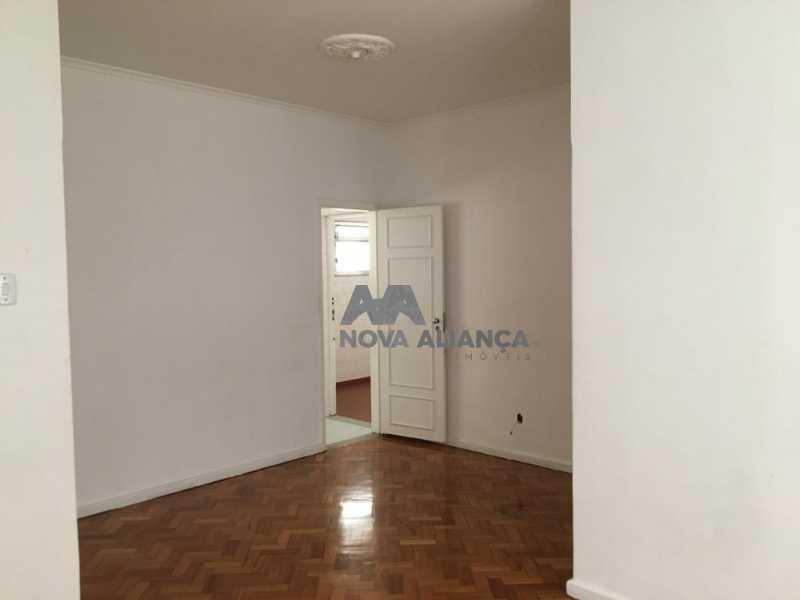 WhatsApp Image 2021-02-11 at 1 - Apartamento à venda Rua Conde de Bonfim,Tijuca, Rio de Janeiro - R$ 640.000 - NBAP32373 - 5