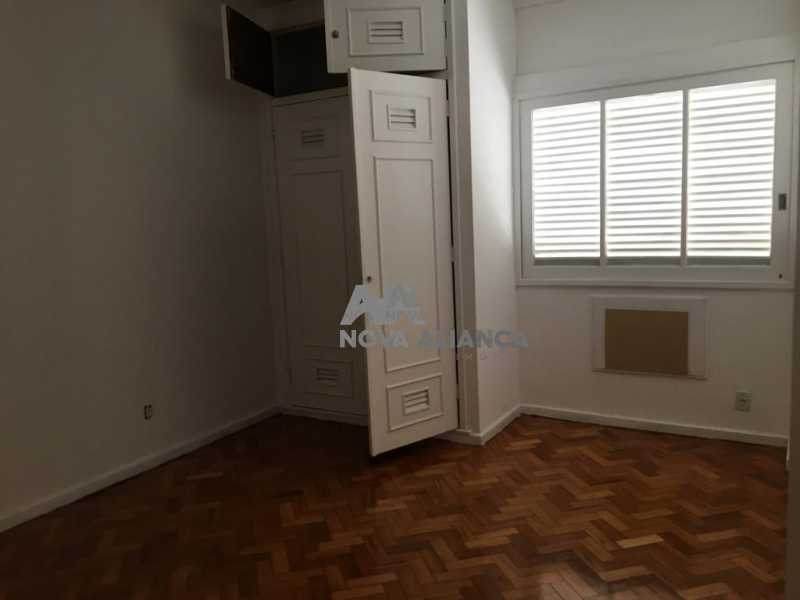 WhatsApp Image 2021-02-11 at 1 - Apartamento à venda Rua Conde de Bonfim,Tijuca, Rio de Janeiro - R$ 640.000 - NBAP32373 - 8