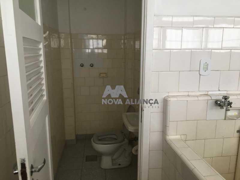 WhatsApp Image 2021-02-11 at 1 - Apartamento à venda Rua Conde de Bonfim,Tijuca, Rio de Janeiro - R$ 640.000 - NBAP32373 - 24