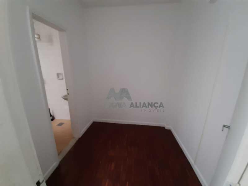 52baa09b-060e-42af-808b-02137c - Cobertura à venda Rua Getúlio das Neves,Jardim Botânico, Rio de Janeiro - R$ 2.599.000 - NBCO30240 - 4