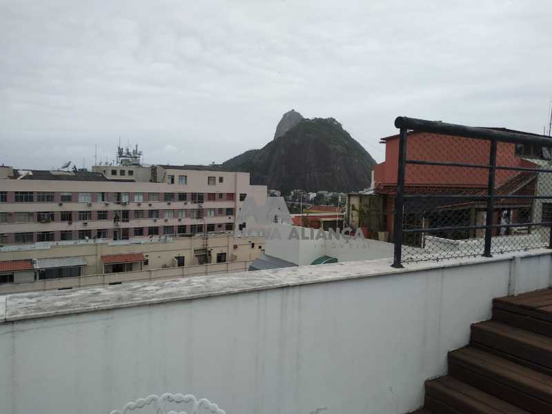 WhatsApp Image 2021-02-23 at 1 - Cobertura à venda Rua General Severiano,Botafogo, Rio de Janeiro - R$ 1.700.000 - NBCO20093 - 19
