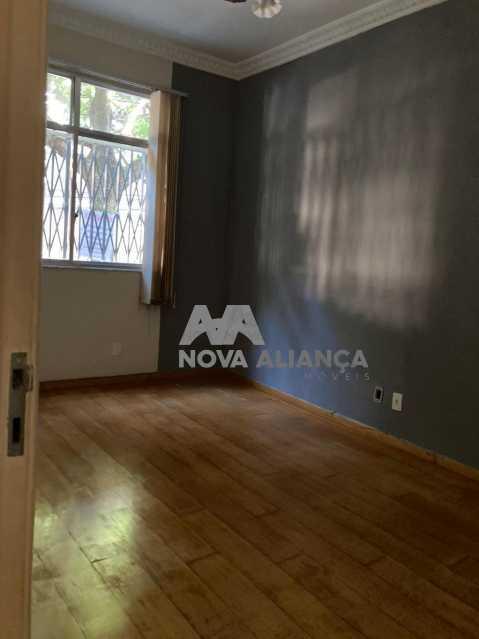 4d9f4166-3116-40fd-91c7-3c5bd9 - Apartamento à venda Rua Santo Amaro,Glória, Rio de Janeiro - R$ 450.000 - NBAP22568 - 6