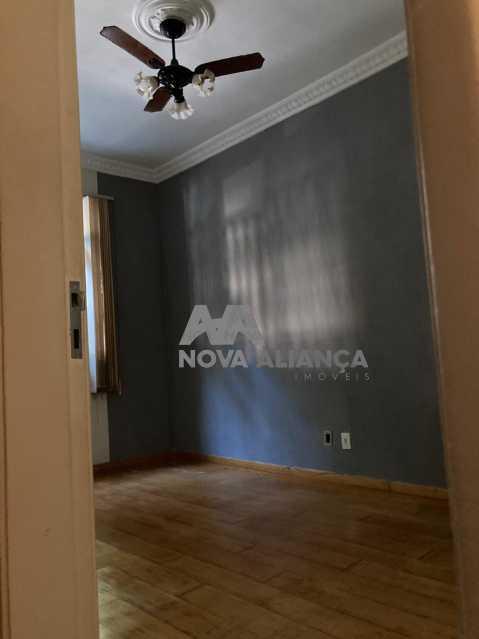 5d05af21-9d0d-4952-b709-526710 - Apartamento à venda Rua Santo Amaro,Glória, Rio de Janeiro - R$ 450.000 - NBAP22568 - 7
