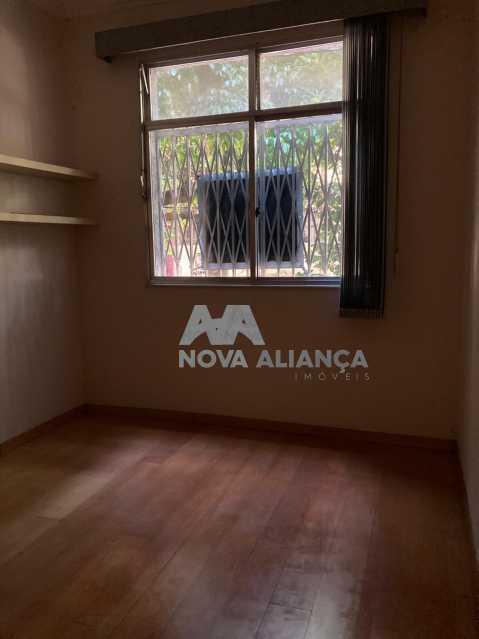 48ca1365-a64a-4038-8189-bfb05c - Apartamento à venda Rua Santo Amaro,Glória, Rio de Janeiro - R$ 450.000 - NBAP22568 - 8