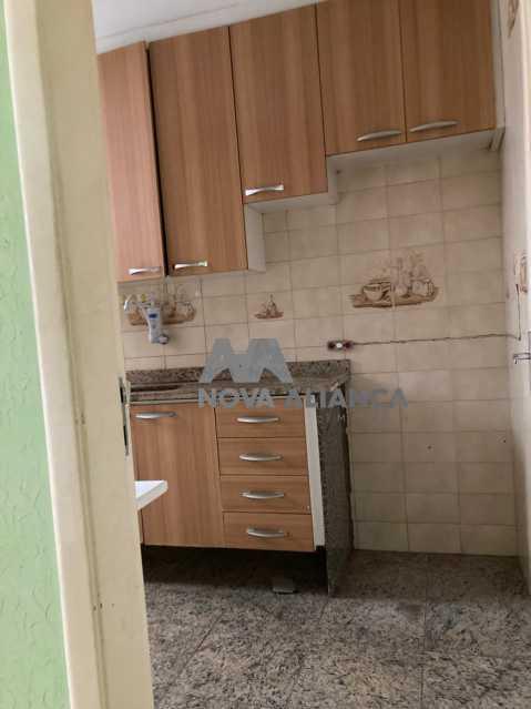 21652e65-912a-4c3b-a862-6a7fcb - Apartamento à venda Rua Santo Amaro,Glória, Rio de Janeiro - R$ 450.000 - NBAP22568 - 11
