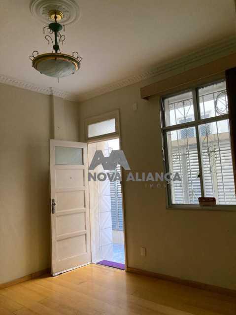 c1ece613-b8eb-4b9f-817a-671112 - Apartamento à venda Rua Santo Amaro,Glória, Rio de Janeiro - R$ 450.000 - NBAP22568 - 4
