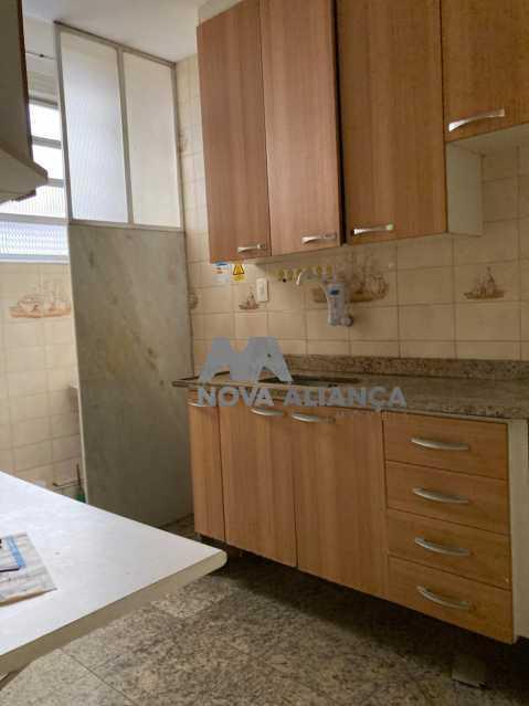 c8a43236-6f17-4cc8-883e-411b53 - Apartamento à venda Rua Santo Amaro,Glória, Rio de Janeiro - R$ 450.000 - NBAP22568 - 13
