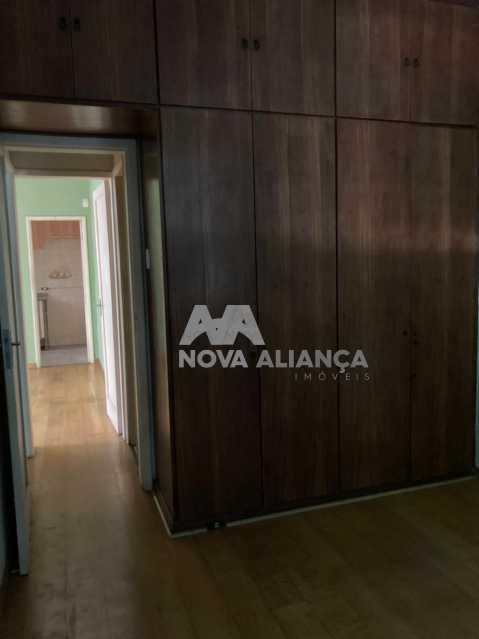 e9fa1997-4e08-44b5-890c-47148b - Apartamento à venda Rua Santo Amaro,Glória, Rio de Janeiro - R$ 450.000 - NBAP22568 - 5