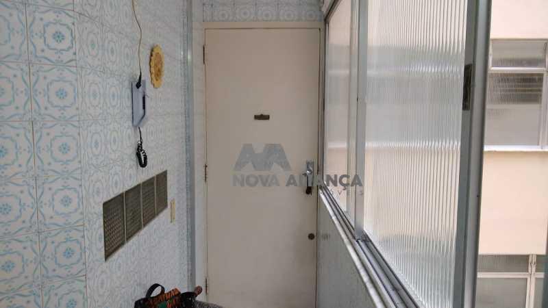 01b1a5ba-4356-4765-9f38-661c79 - Apartamento 3 quartos à venda Tijuca, Rio de Janeiro - R$ 900.000 - NTAP31758 - 4